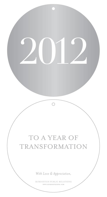 RPR_HolidayCard_2011_rendering