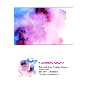 RC_Bizcards