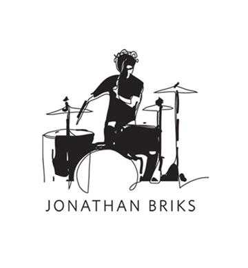 Briks_logo copy