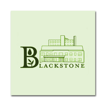 blackstone-logo-circle1