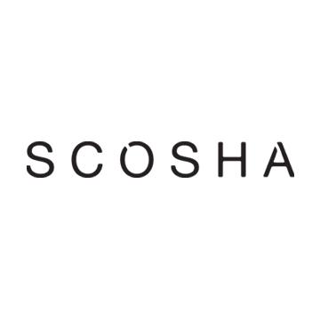 SCOSHA_Logo_R3_V2