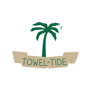 TowelTide_Logo_v5