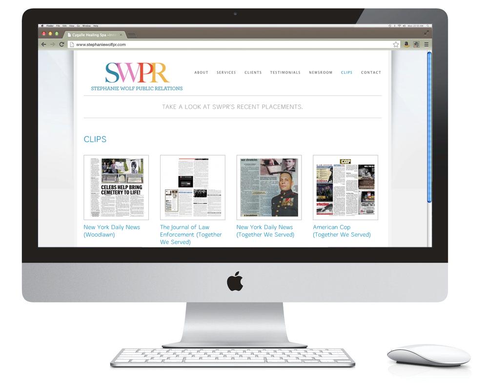 SWPR_Web_Render2